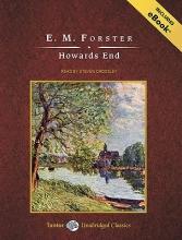 Forster, E. M. Howards End
