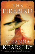 Kearsley, Susanna The Firebird