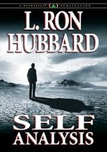 L. Ron Hubbard Self Analysis