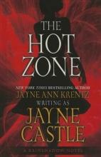 Castle, Jayne The Hot Zone