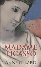 Girard, Anne Madame Picasso