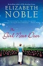Noble, Elizabeth The Girl Next Door