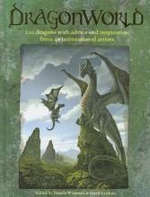 Pamela Wissman Dragon World