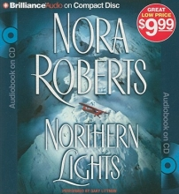 Roberts, Nora Northern Lights