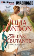 London, Julia The Last Debutante