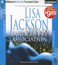 Jackson, Lisa Innocent by Association