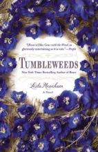 Meacham, Leila Tumbleweeds