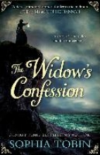 Tobin, Sophia The Widow`s Confession