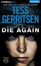 Gerritsen, Tess Die Again