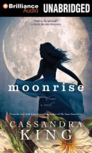 King, Cassandra Moonrise