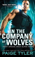 Tyler, Paige In the Company of Wolves