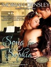 Densley, Moriah Song for Sophia