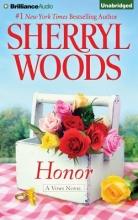 Woods, Sherryl Honor