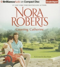 Roberts, Nora Courting Catherine
