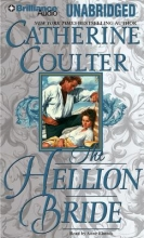 Coulter, Catherine The Hellion Bride