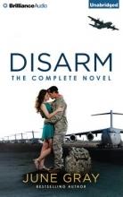 Gray, June Disarm