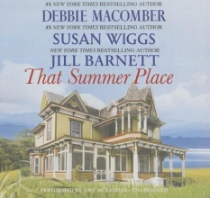 Macomber, Debbie That Summer Place