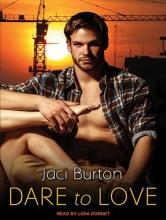 Burton, Jaci Dare to Love