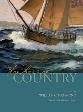 Hammond, William C. For Love of Country