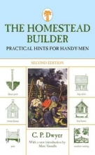 Dwyer, C. P. Homestead Builder