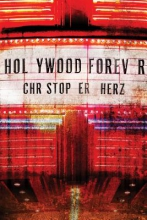 Herz, Christopher Hollywood Forever