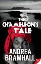 Bramhall, Andrea The Chameleon`s Tale