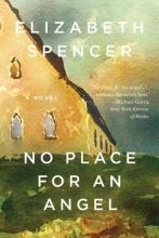 Spencer, Elizabeth No Place for an Angel