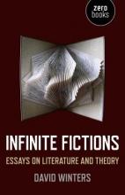 Winters, David Infinite Fictions