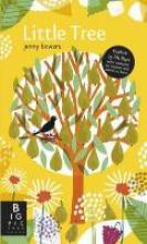 Bowers, Jenny Little Tree
