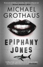 Grothaus, Michael Epiphany Jones