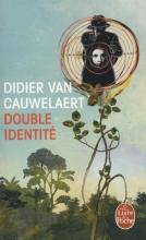Cauwelaert, Didier van Double Identite