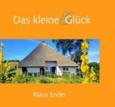Ender, Klaus Das kleine Glck