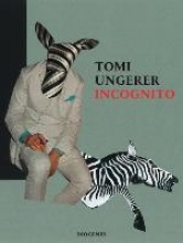 Ungerer, Tomi Incognito