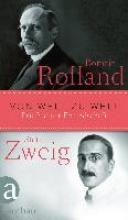 Rolland, Romain Von Welt zu Welt