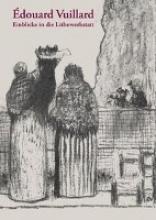 Strobl, Andreas Édouard Vuillard