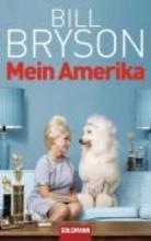 Bryson, Bill Mein Amerika
