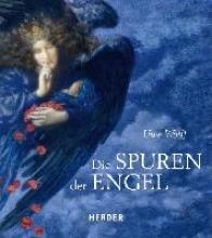 Wolff, Uwe Die Spuren der Engel