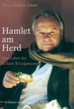 Baur, Eva Gesine Hamlet am Herd