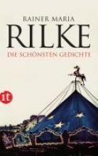 Rilke, Rainer Maria Die schnsten Gedichte