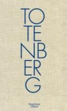 Hettche, Thomas Totenberg