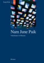 Kim, Eunji Nam June Paik