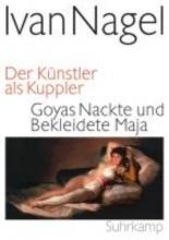 Nagel, Ivan Gesammelte Schriften 02