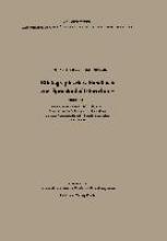 Helmut Gipper,   Hans Schwarz,   Hartmut Beckers,   Kristina Franke Bibliographisches Handbuch Zur Sprachinhaltsforschung