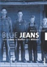 Schober, Anna Blue Jeans