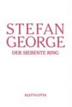 George, Stefan Der Siebente Ring