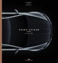 Jurgen Lewandowski Skoda Superb: A New Era