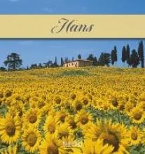Namenskalender Hans
