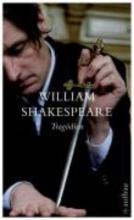 Shakespeare, William Tragdien