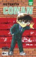 Aoyama, Gosho Detektiv Conan 65