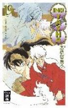 Takahashi, Rumiko Inu Yasha New Edition 19